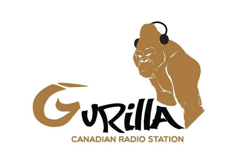 Canadian Radio logo