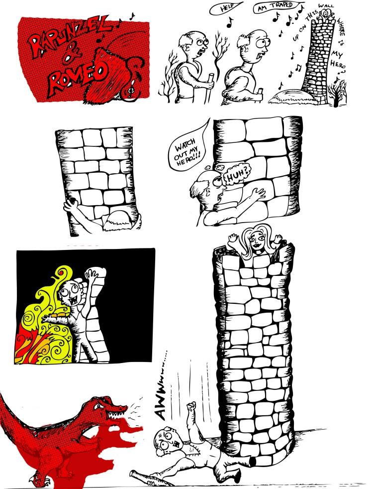 Project_20120103comics01